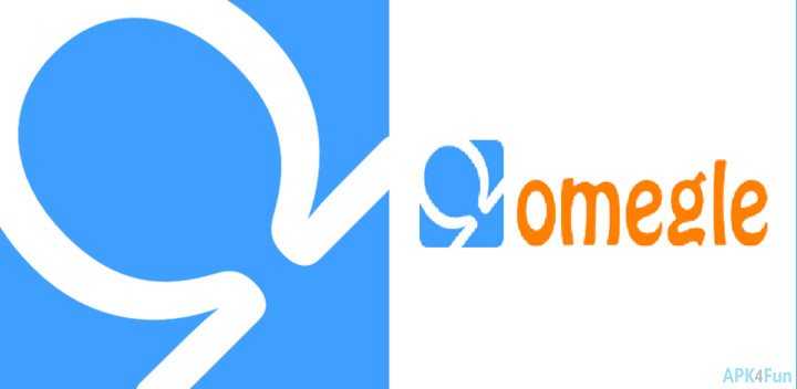 Download Omegle v1.10 App
