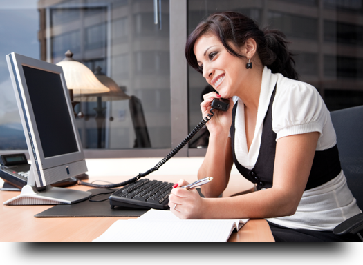 Cheap Business Phone Line Service